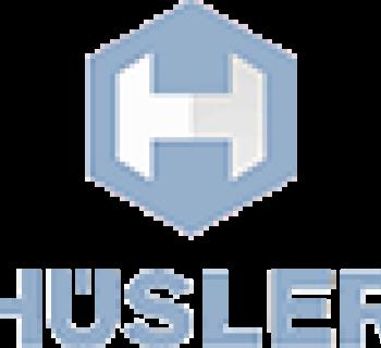 http://huesler-ag.ch